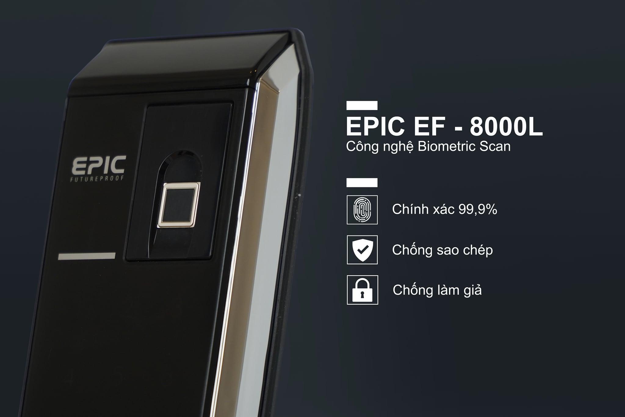 khoa-cua-dien-tu-epic-ef-8000l