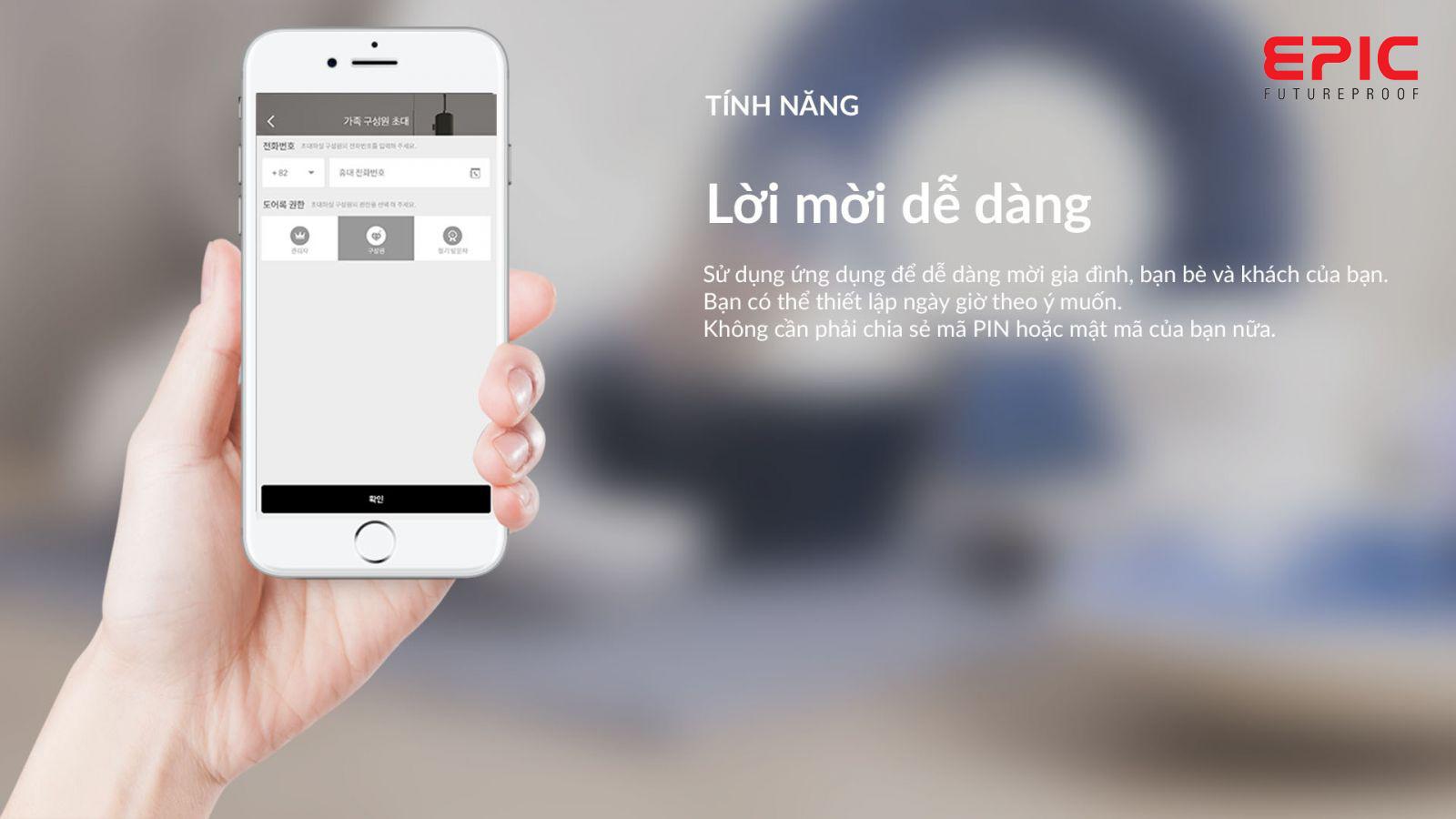 tinh-nang-wifi-khoa-dien-tu-epic