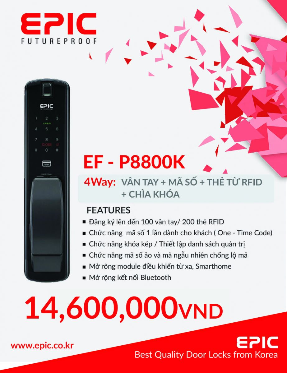 https://epicvietnam.com.vn/wp-content/uploads/2019/06/ef-p8800k-1.jpg