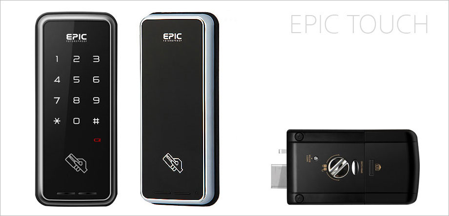 https://epicvietnam.com.vn/wp-content/uploads/2019/06/epic_touch.jpg