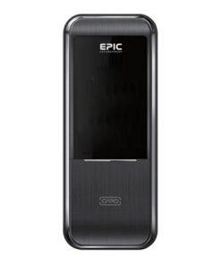epic-triplex-3