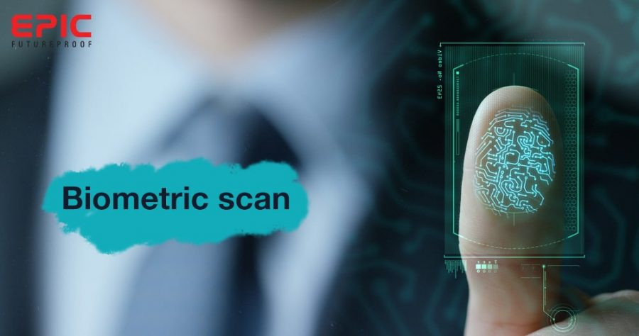 epic-biometricscan