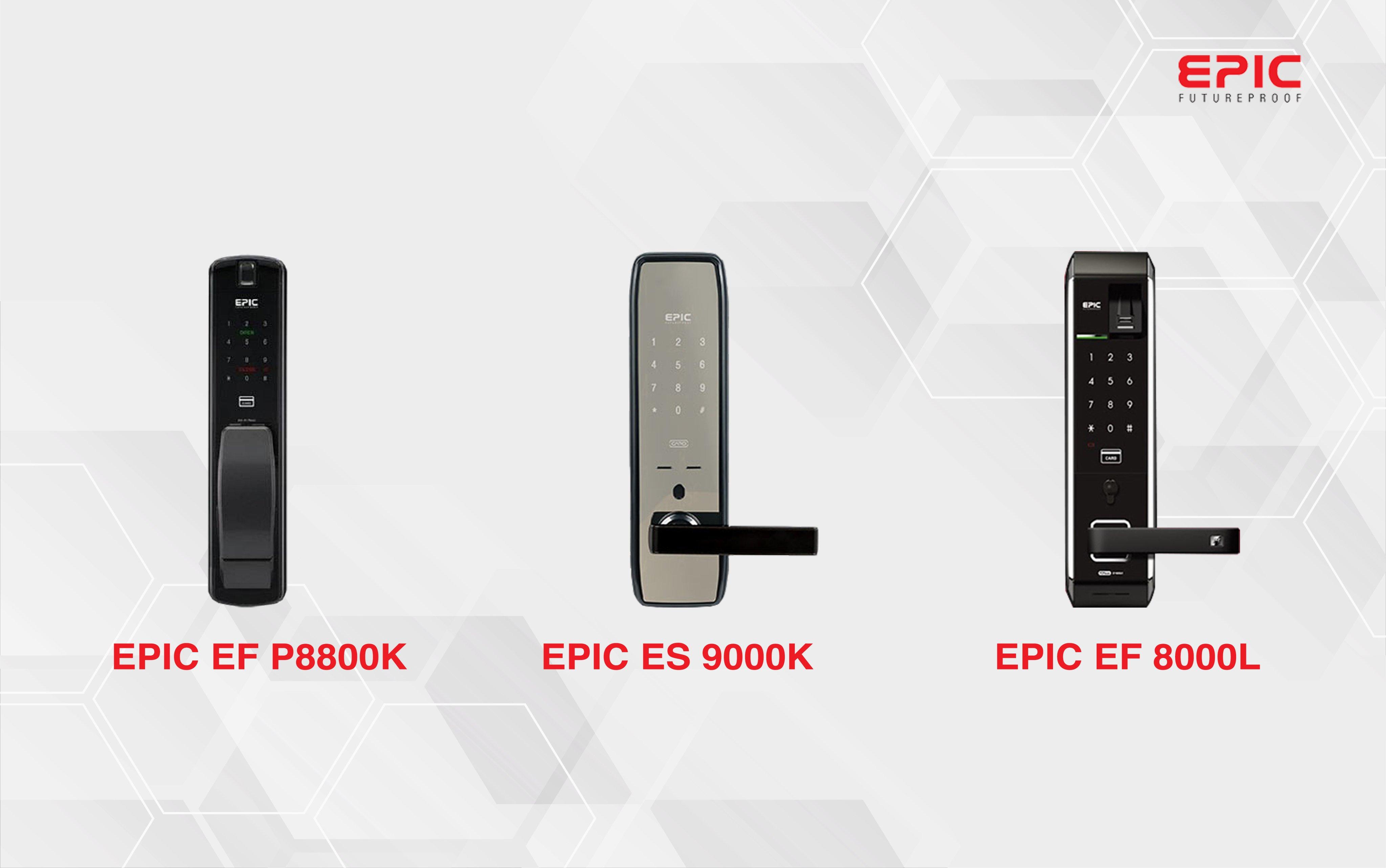 khoa-dien-tu-Epic-P8800K-8000L