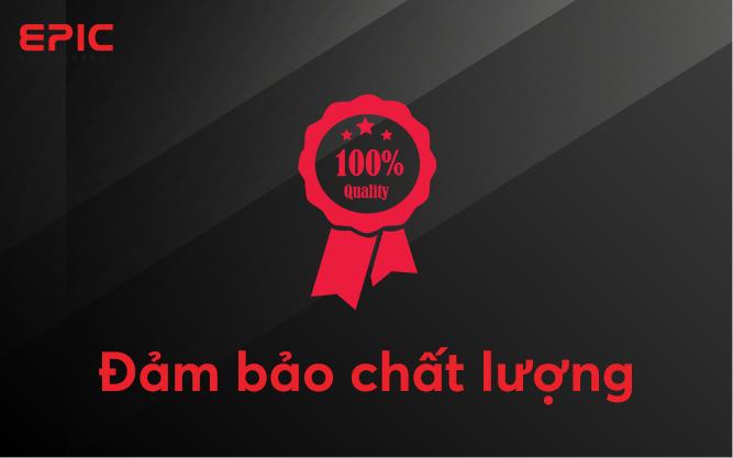 khoa-dien-tu-epic-chat-luong