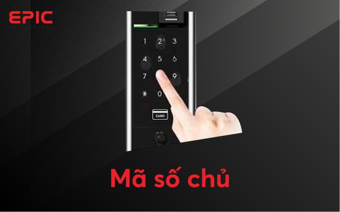 ma-so-chu-epic