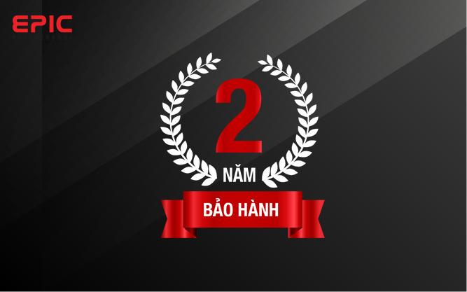 epic-bao-hanh