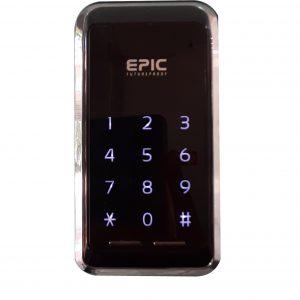 epic-100d
