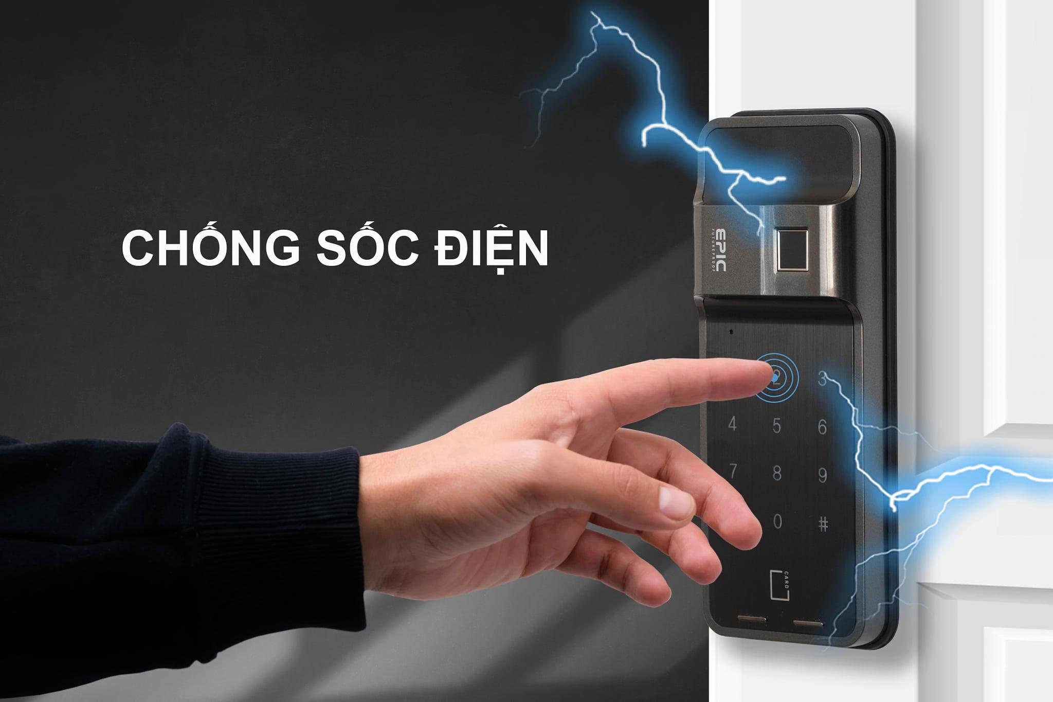khoa-cua-dien-tu-epic-es-f500d