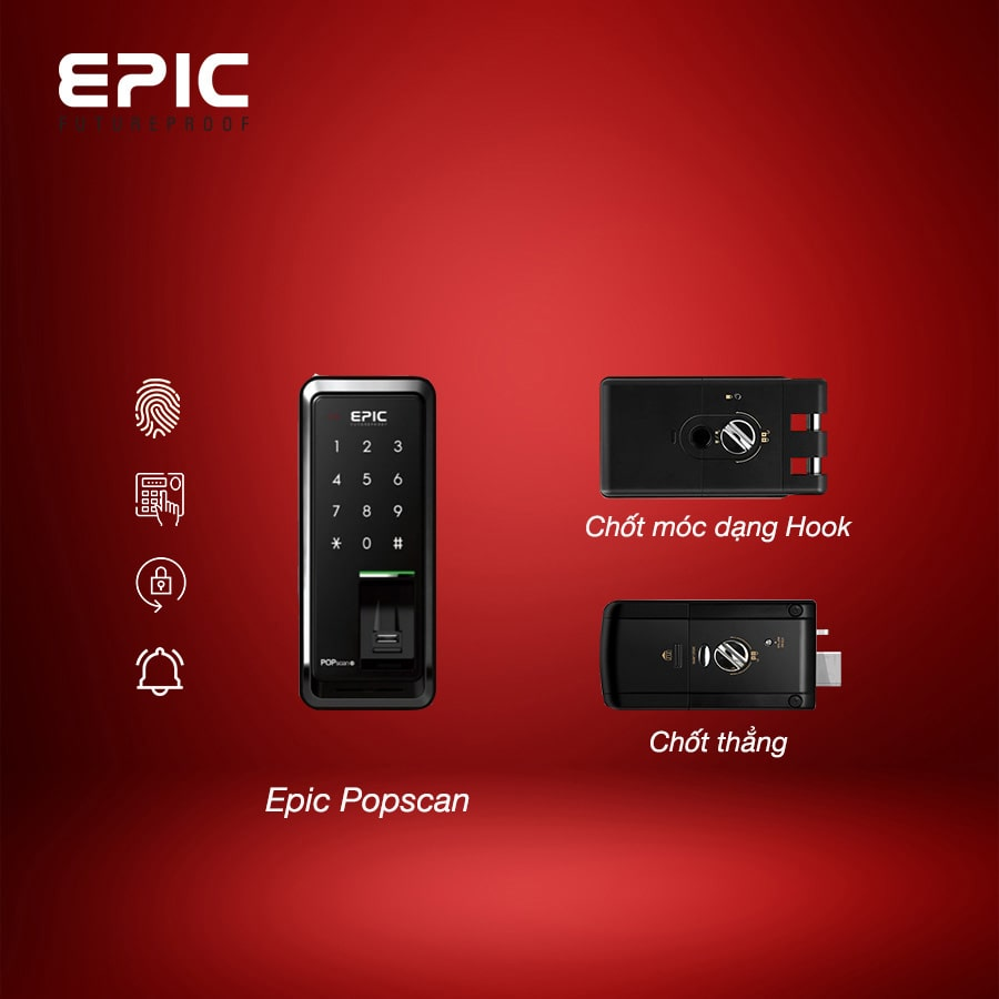 epic-popscan