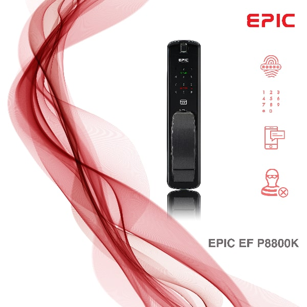epic-p8800k