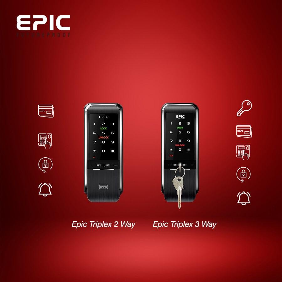 epic-trplex