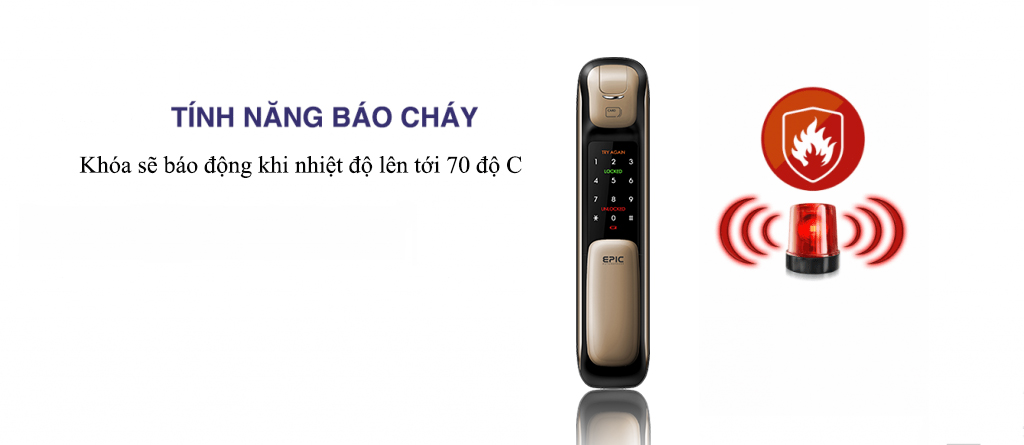 9100 bao chay