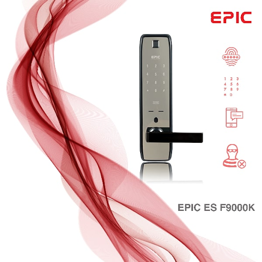 epic-f9000k