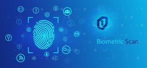 epic-biometric-scan