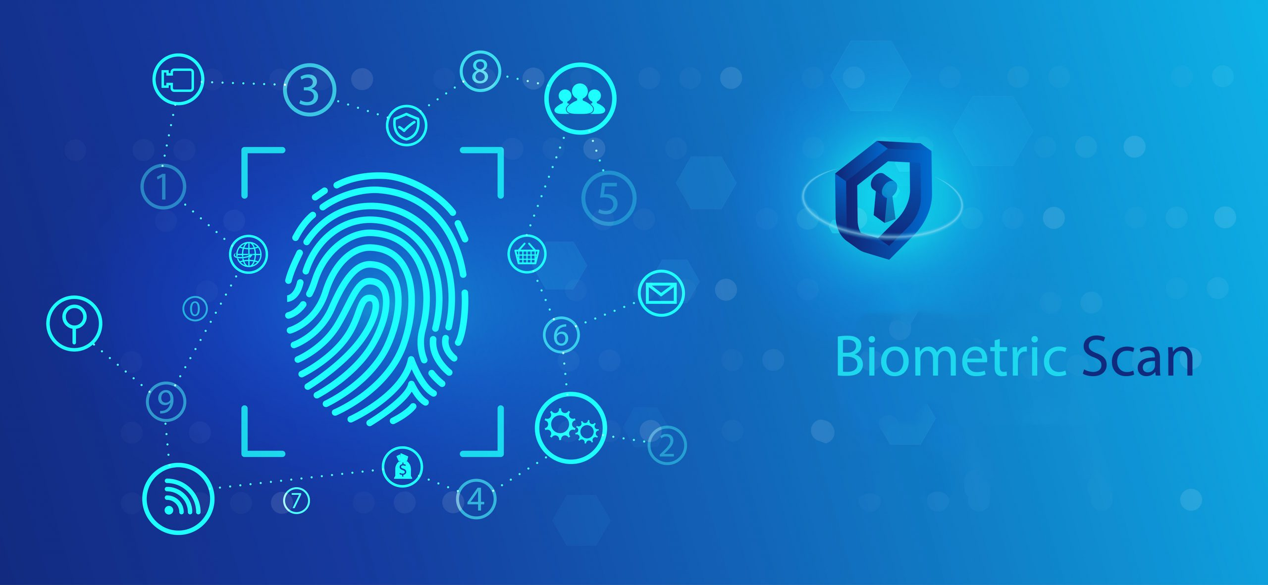 epic-biometric-scan