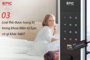 epic-the-tu