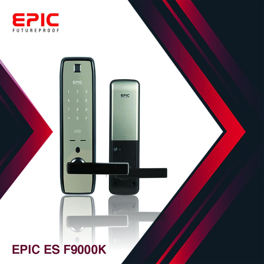 khoa-cua-epic-es-f9000k