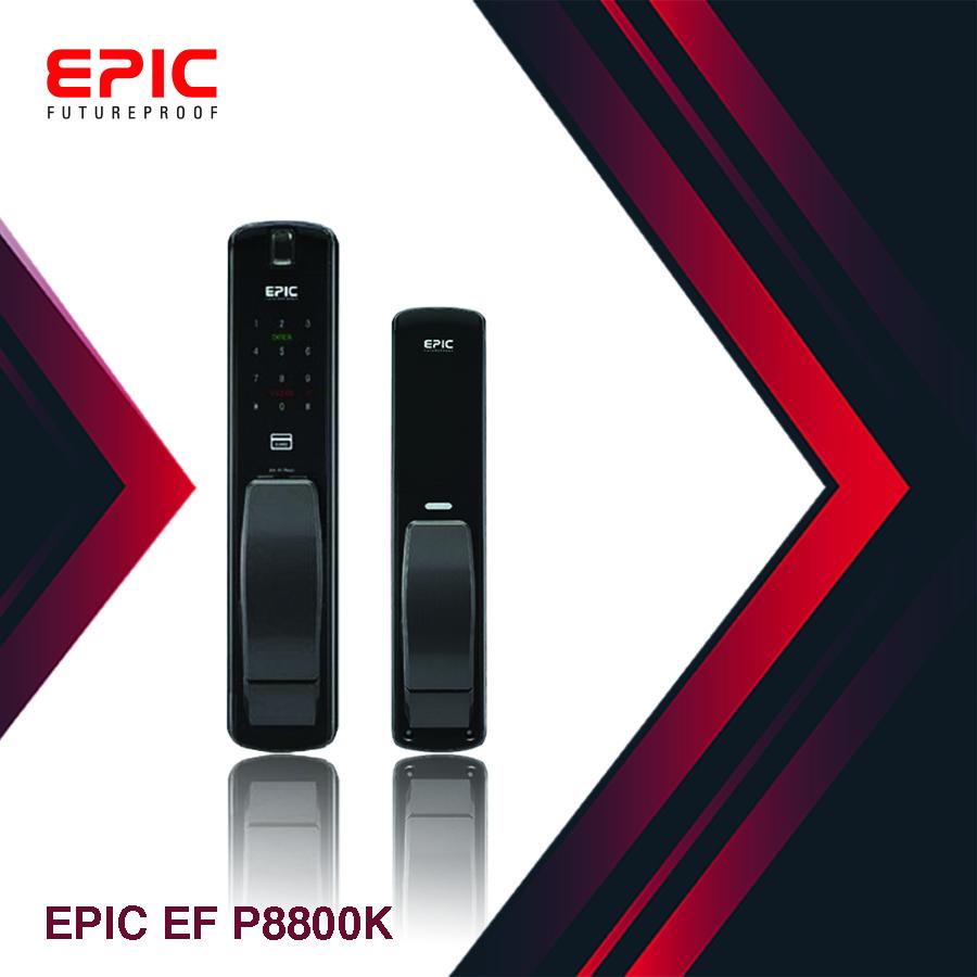 khoa-cua-epic-ef-p8800k