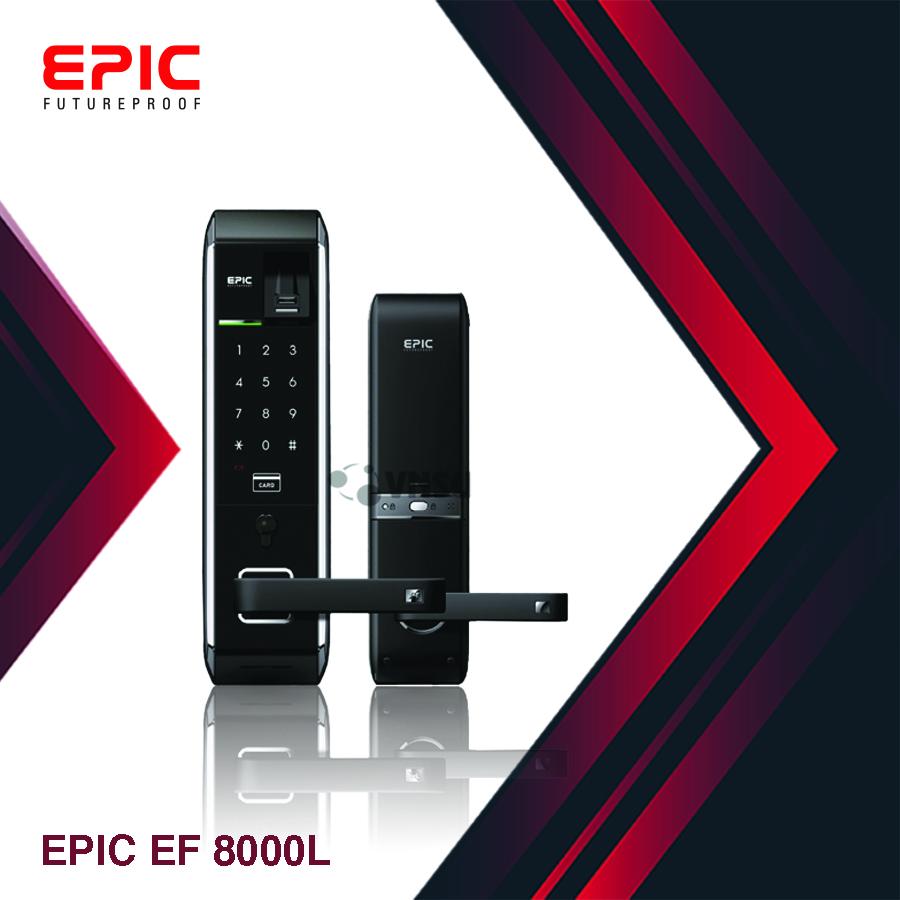 khoa-cua-epic-ef-8000l
