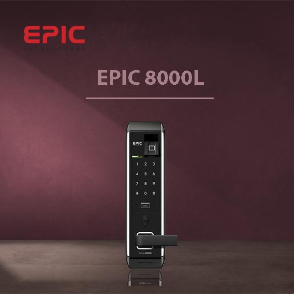 khoa-cua-dien-tu-epic-8000l