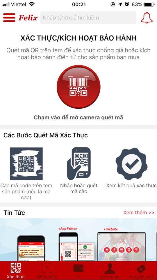 khoa-dien-tu-epic-bao-hanh-dien-tu