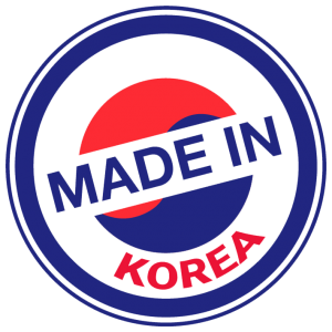 made-in-korea