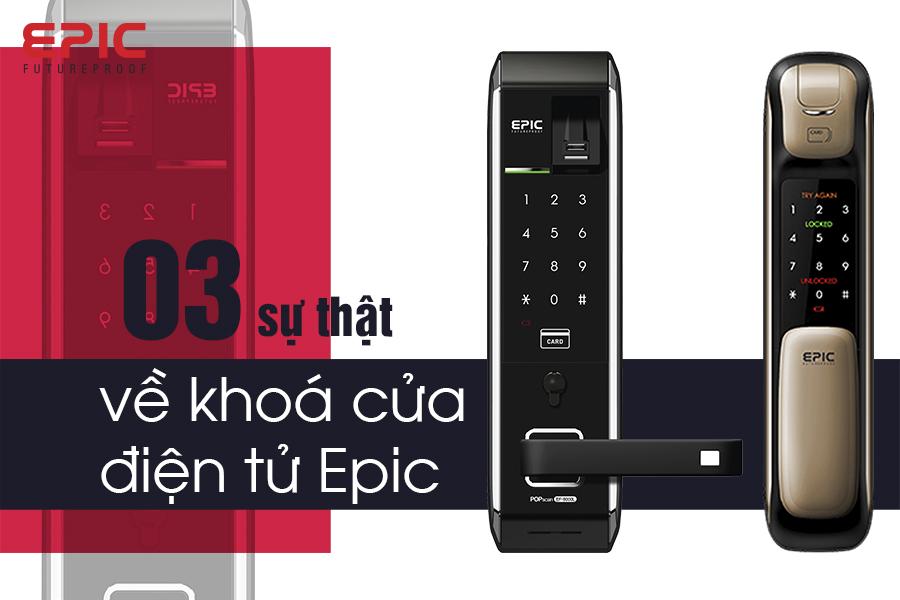 KHOA-CUA-EPIC