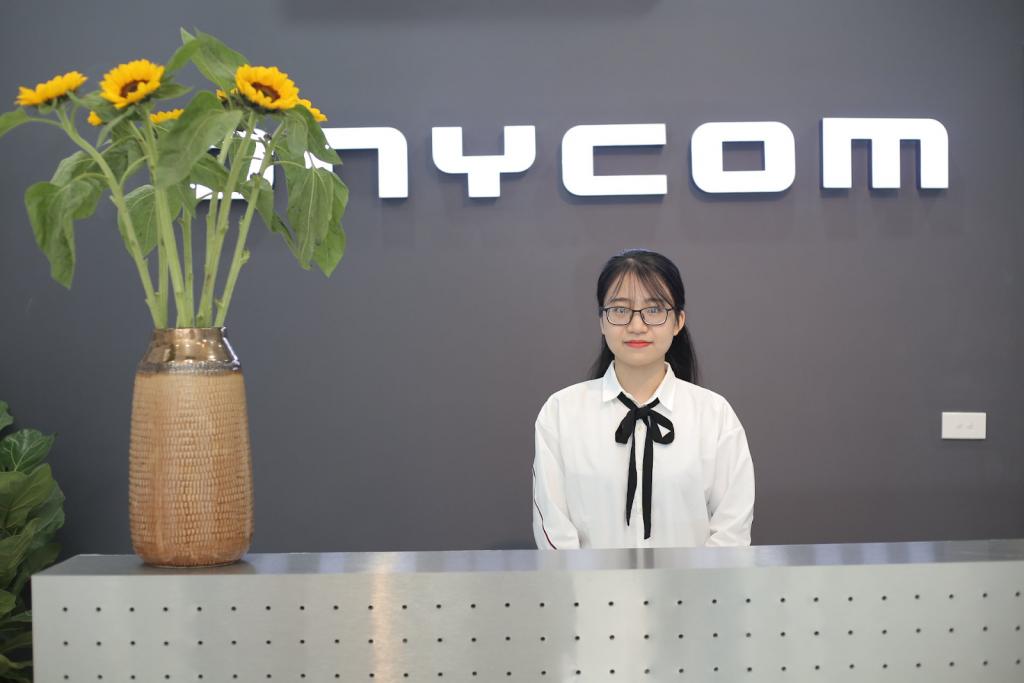 onycom 3