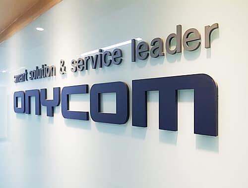 onycom2