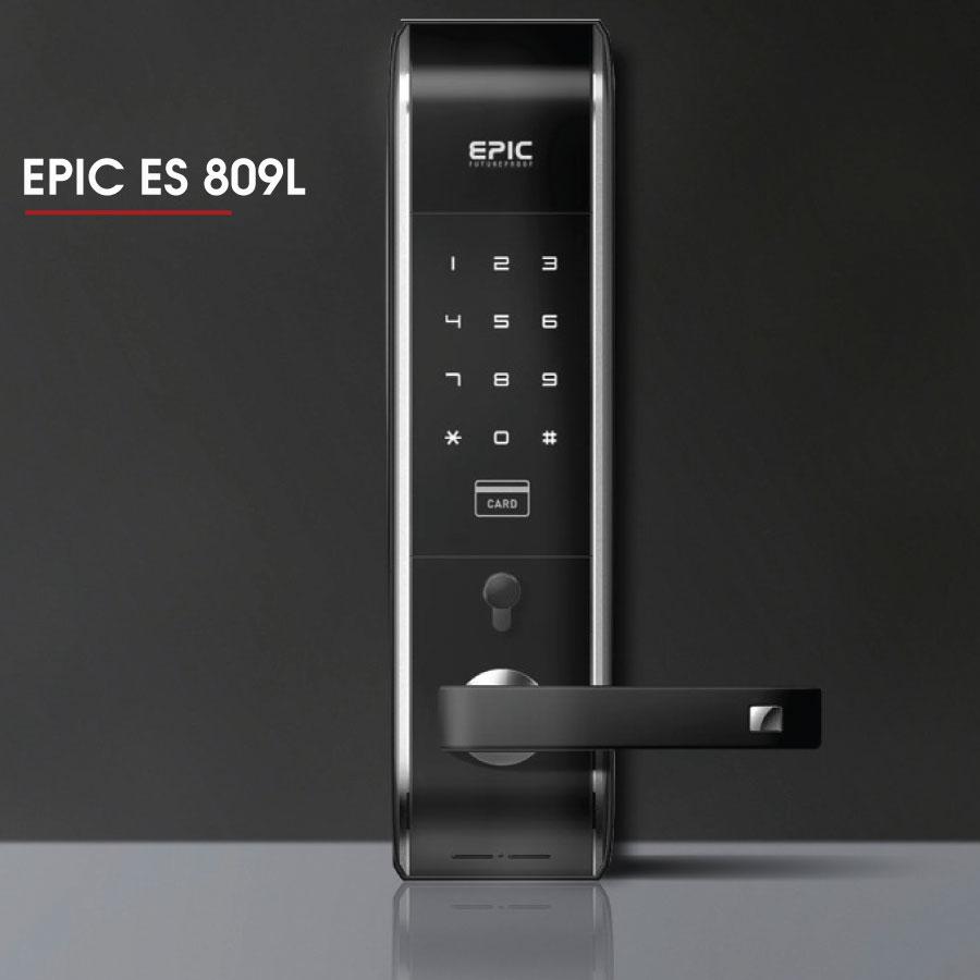 epic-es-809l