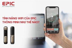epic-wifi
