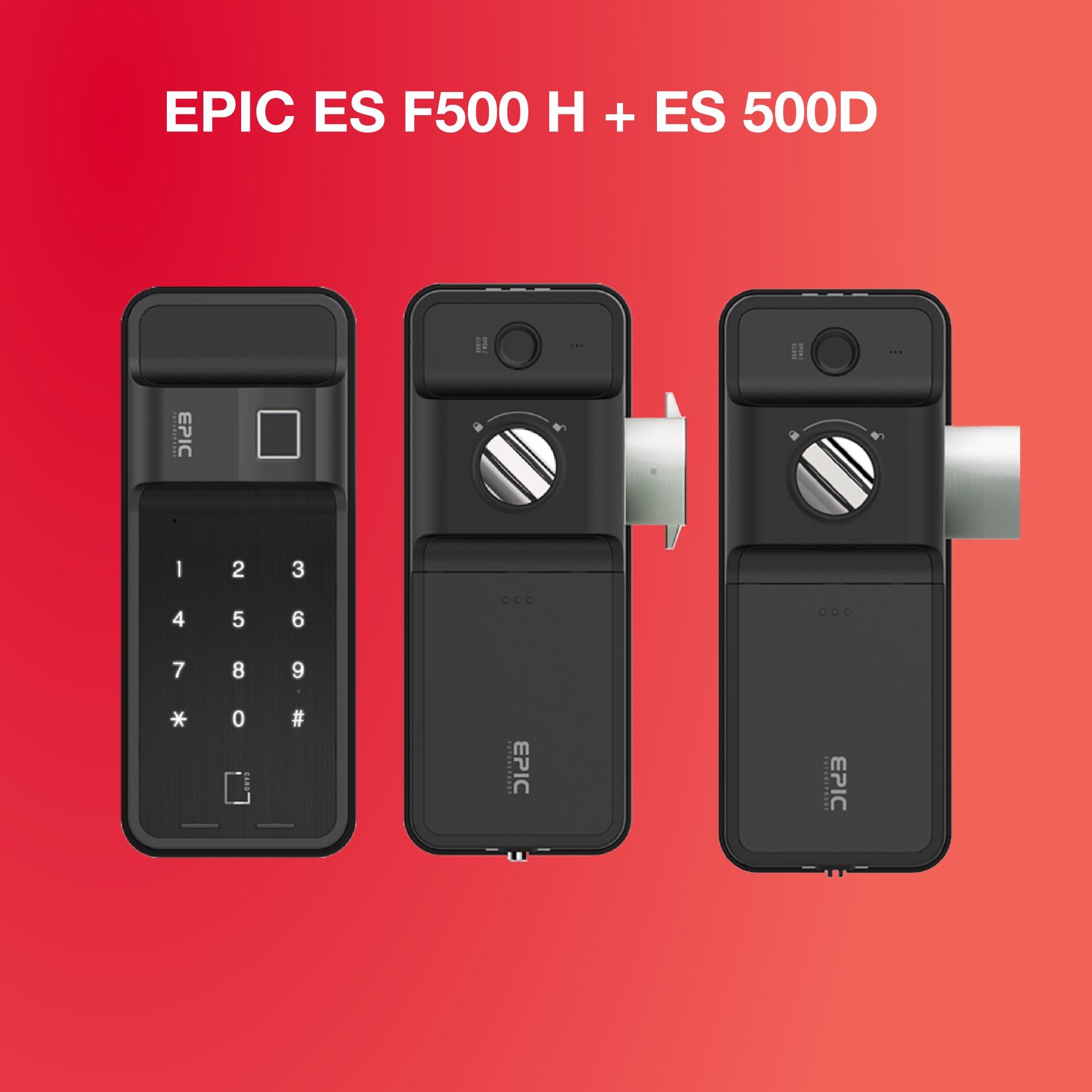 khoa-dien-tu-epic-es-f500