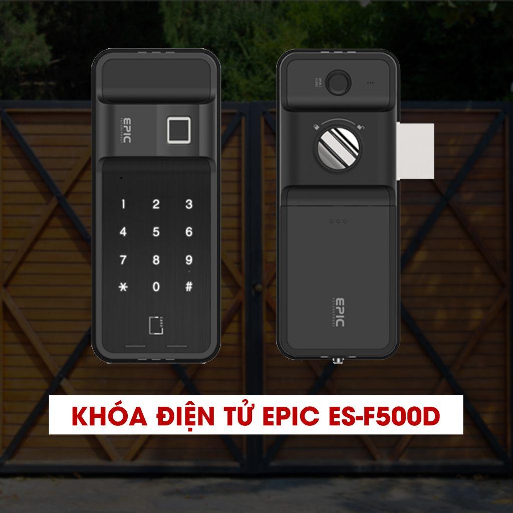 khoa-cua-epic-es-f500d