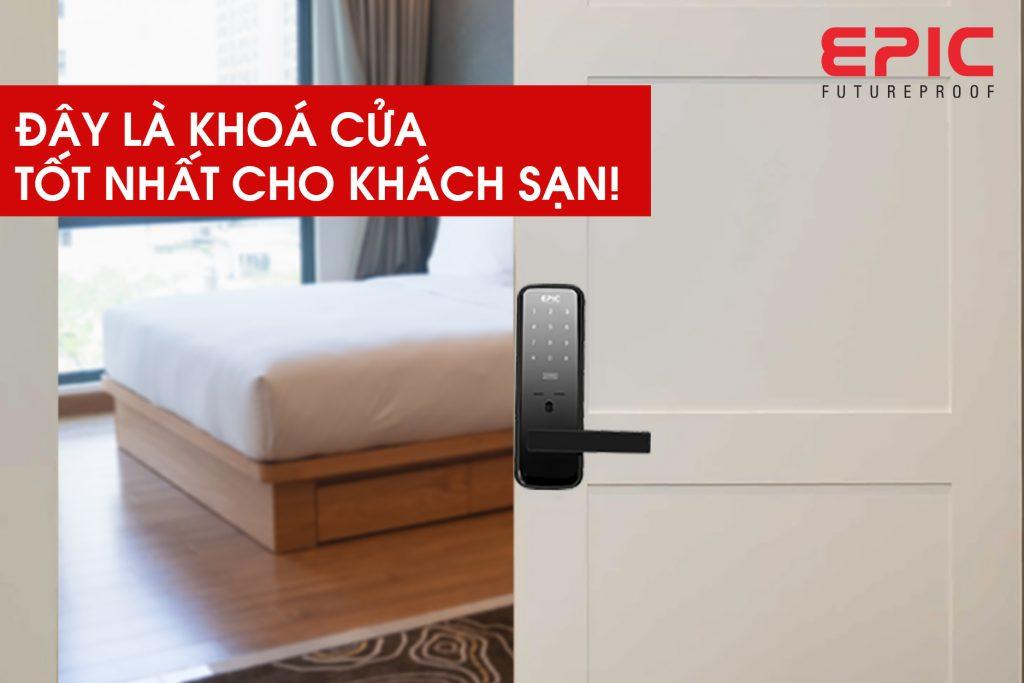 khoa-cua-tot-nhat-cho-khach-san