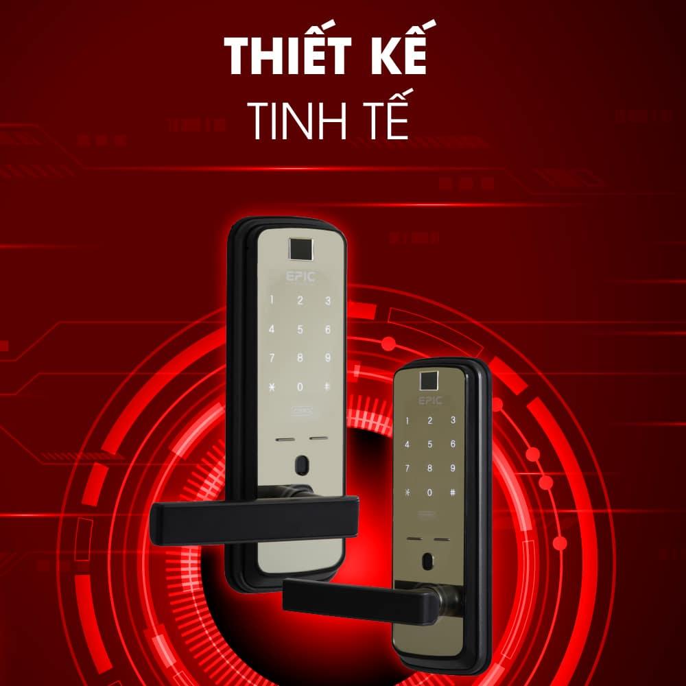 khoa-cua-van-tay-thong-minh-epic-es-f7000k