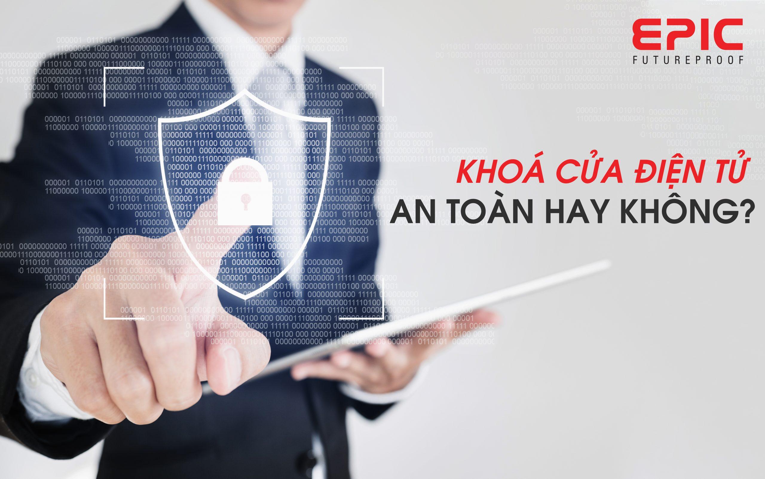 khoa-cau-dien-tu-co-an-toan-khong