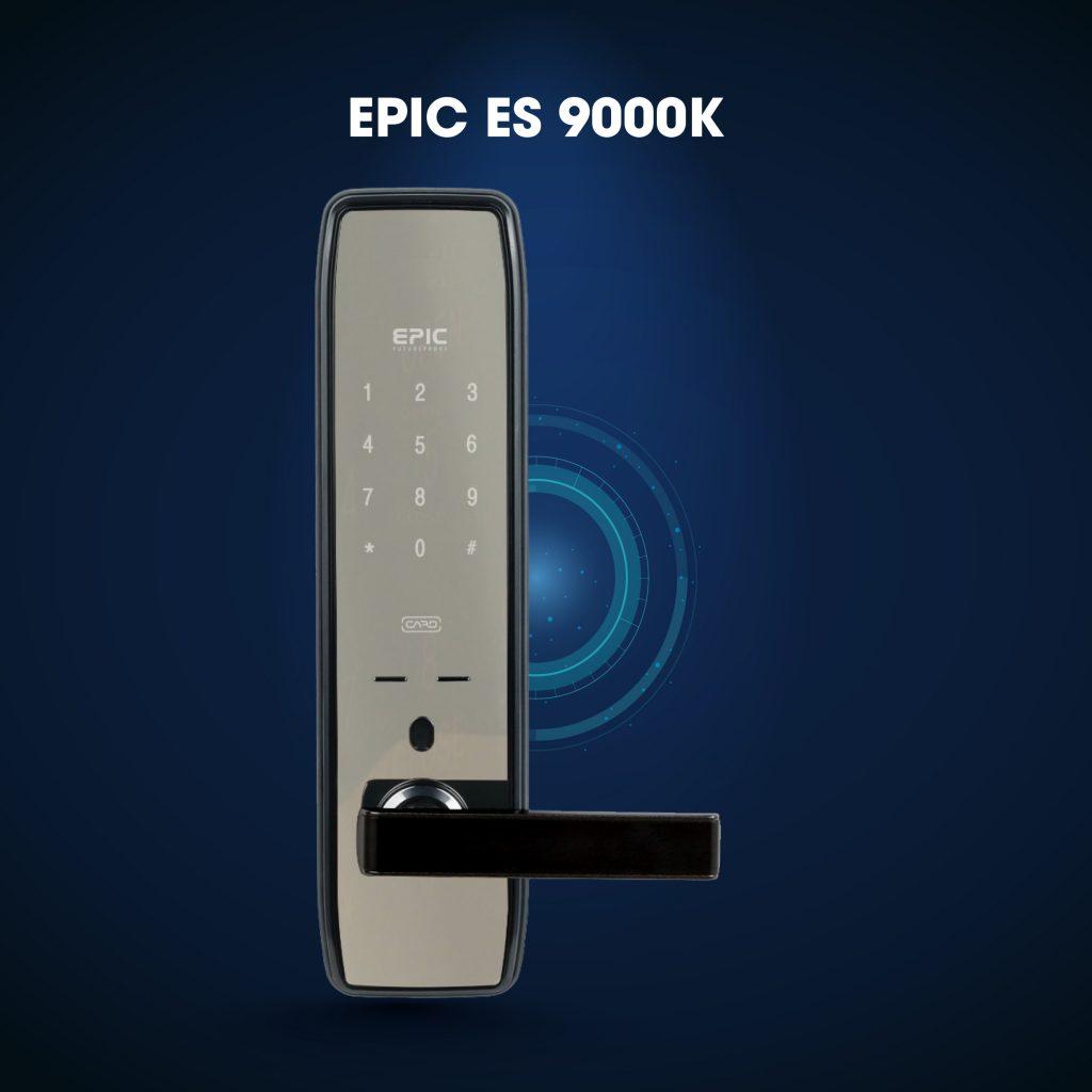 khoa-cua-epic-es-9000k
