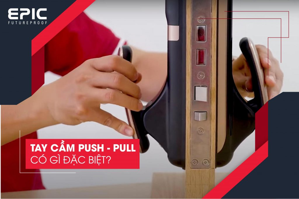 tay-nam-pull-push