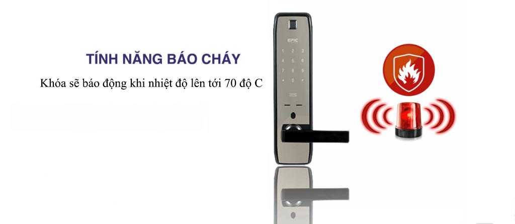 khoa-dien-tu-epic-bao-chay