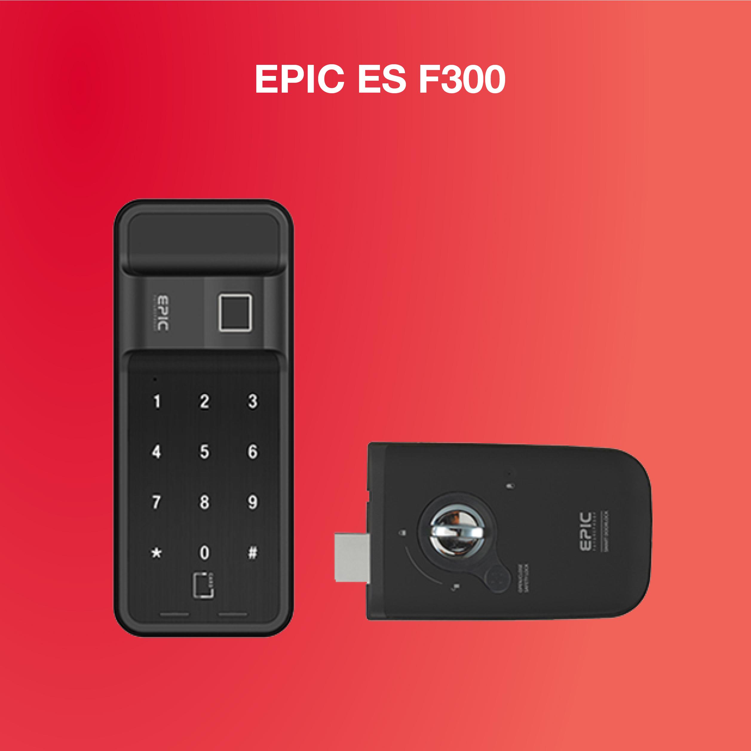 khoa-van-tay-epic-f300