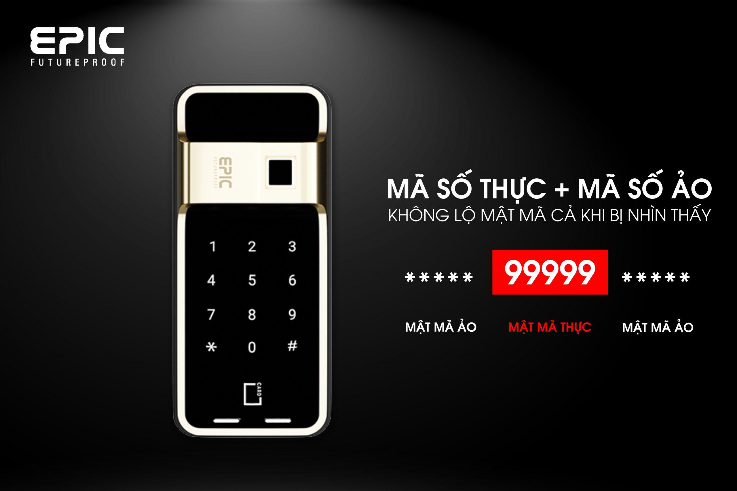 khoa-van-tay-epic-es-f500d-ma-vang-gold