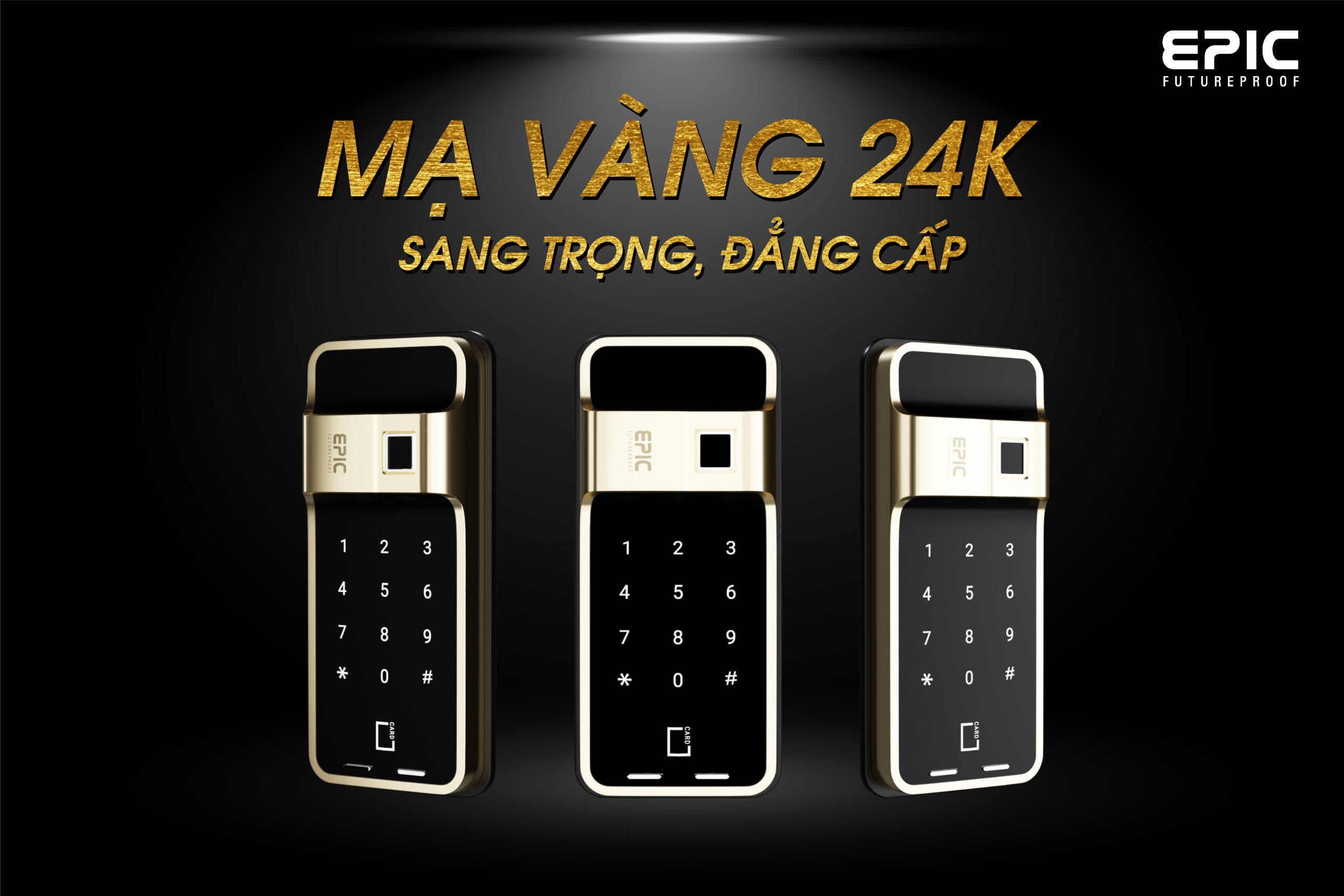 khoa-cua-van-tay-epic-es-f500d-ma-vang-24k-1