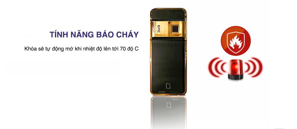 khoa-dien-tu-epic-bao-dong-chay