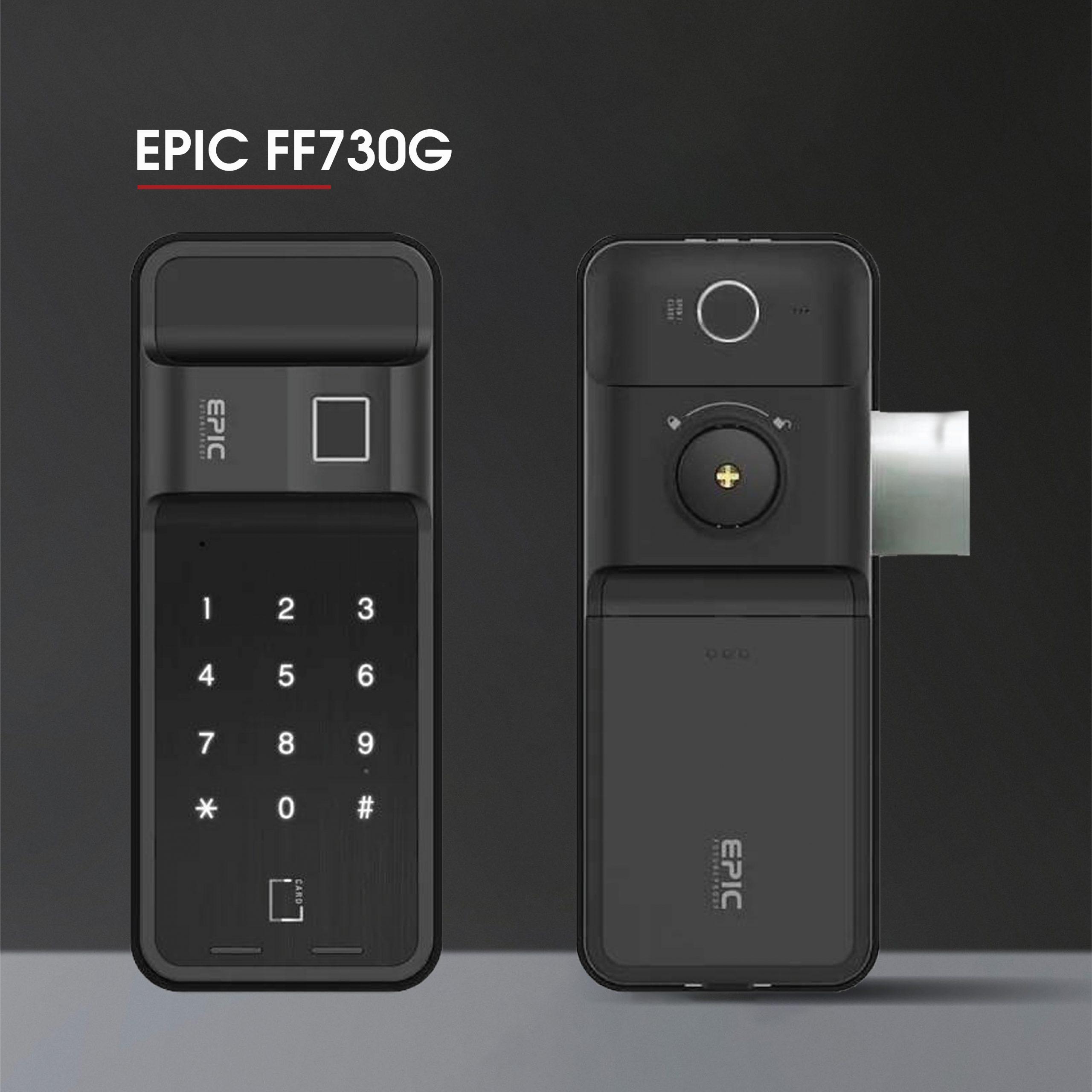khoa-cua-dien-tu-epic-es-ff730g