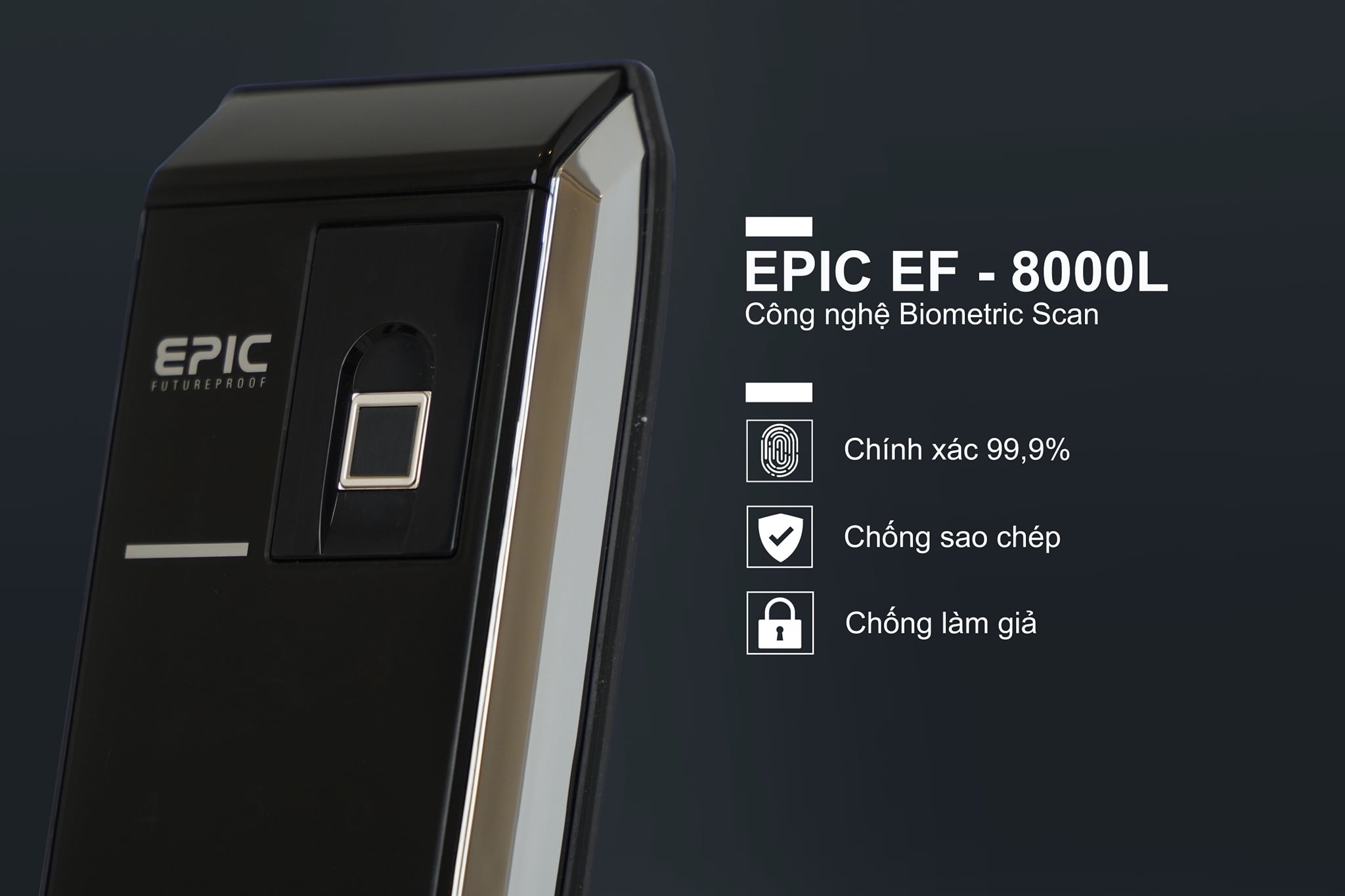 khoa-van-tay-epic-ef-8000l
