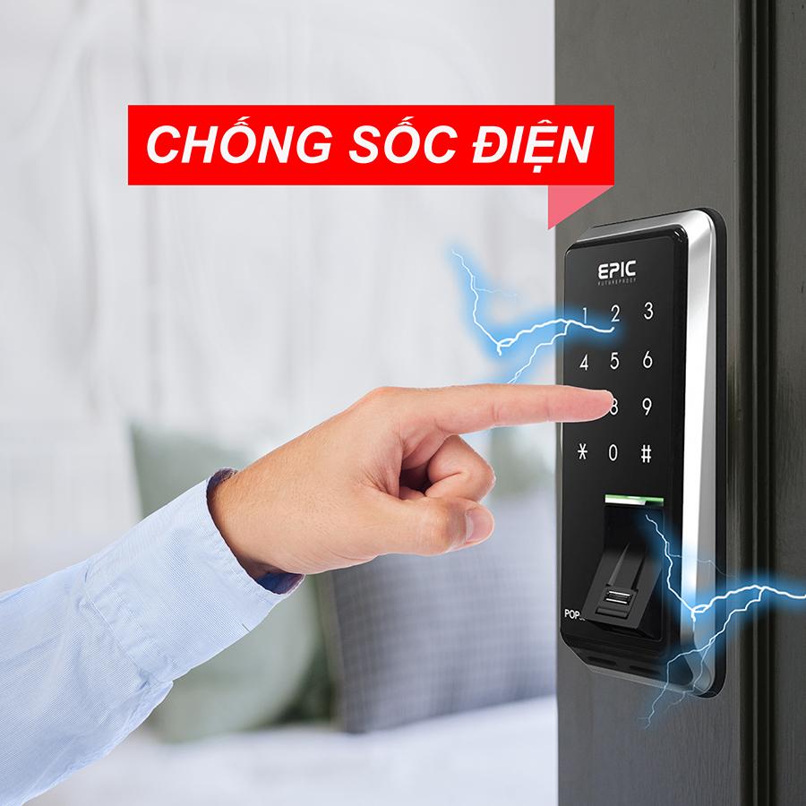 khoa-cua-dien-tu-epic-chong-soc-dien