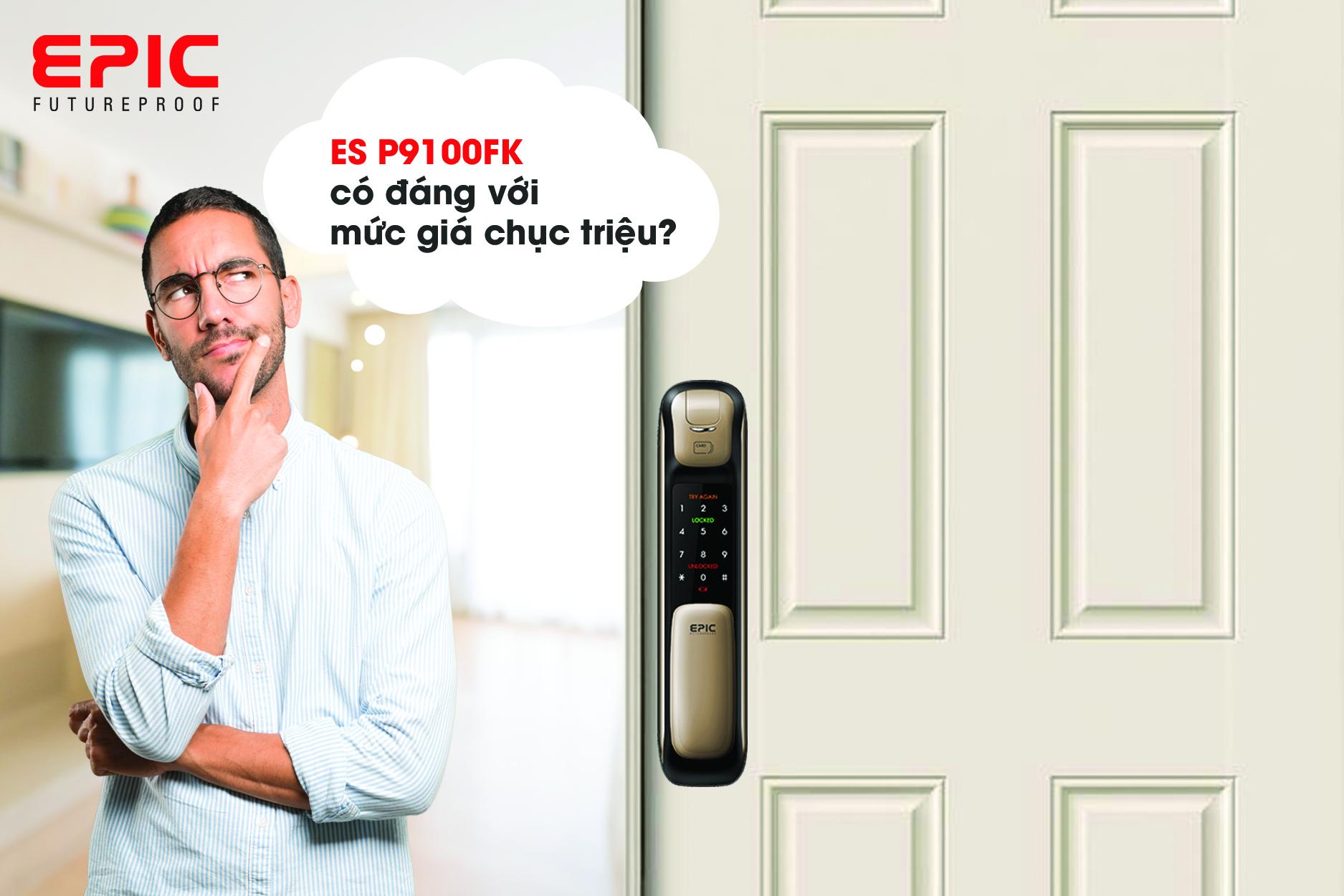 khoa-van-tay-epic-es-p9100fk