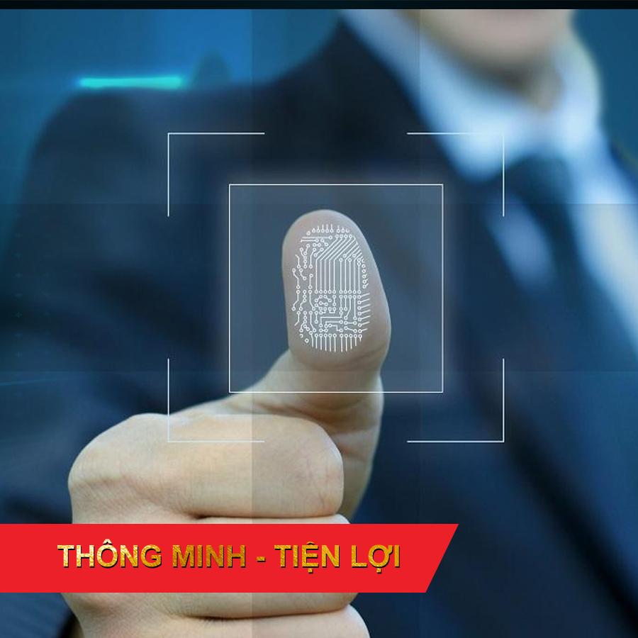 khoa-cua-dien-tu-epic-thong-minh-tien-loi