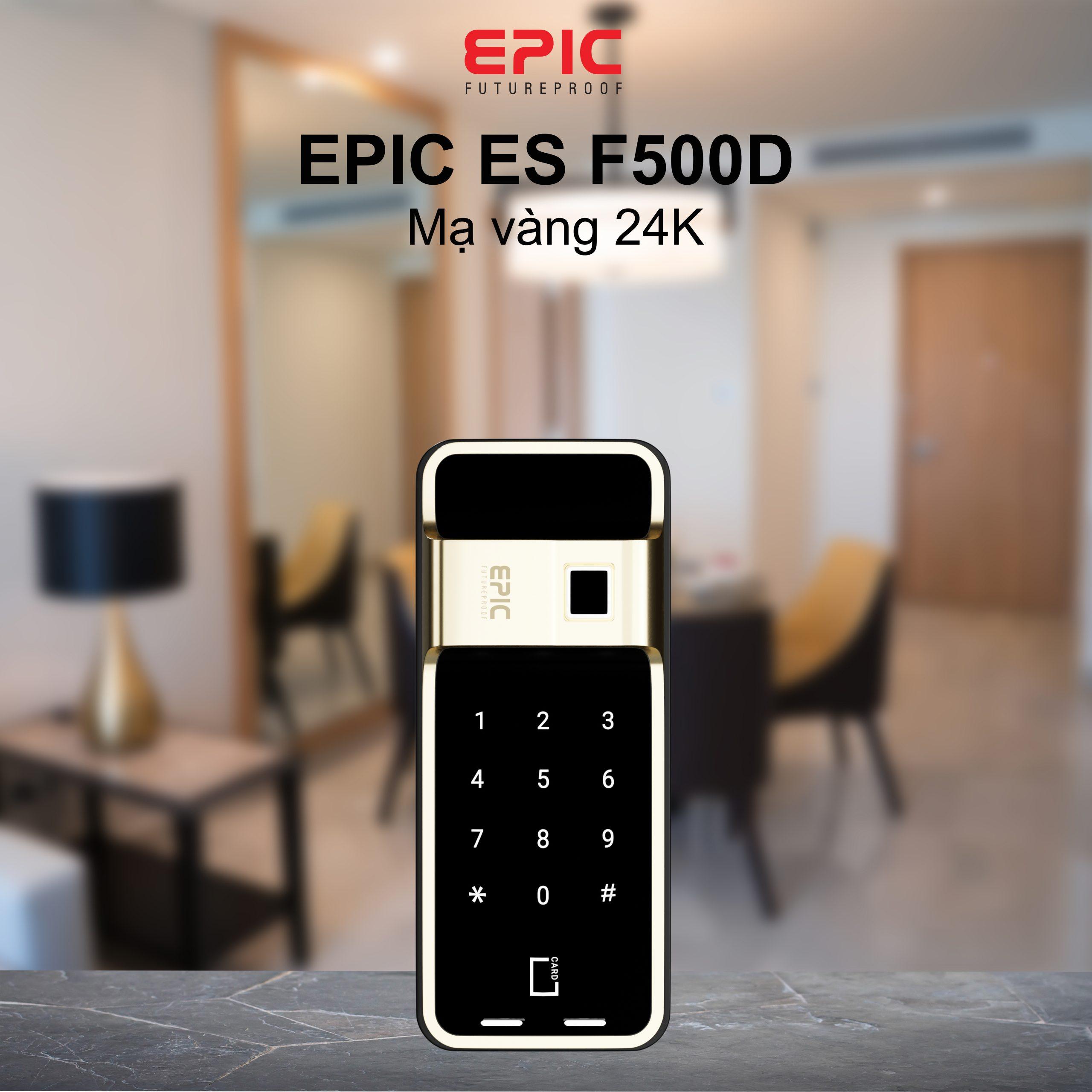 khoa-cua-van-tay-epic-es-f500d-ma-vang-24k