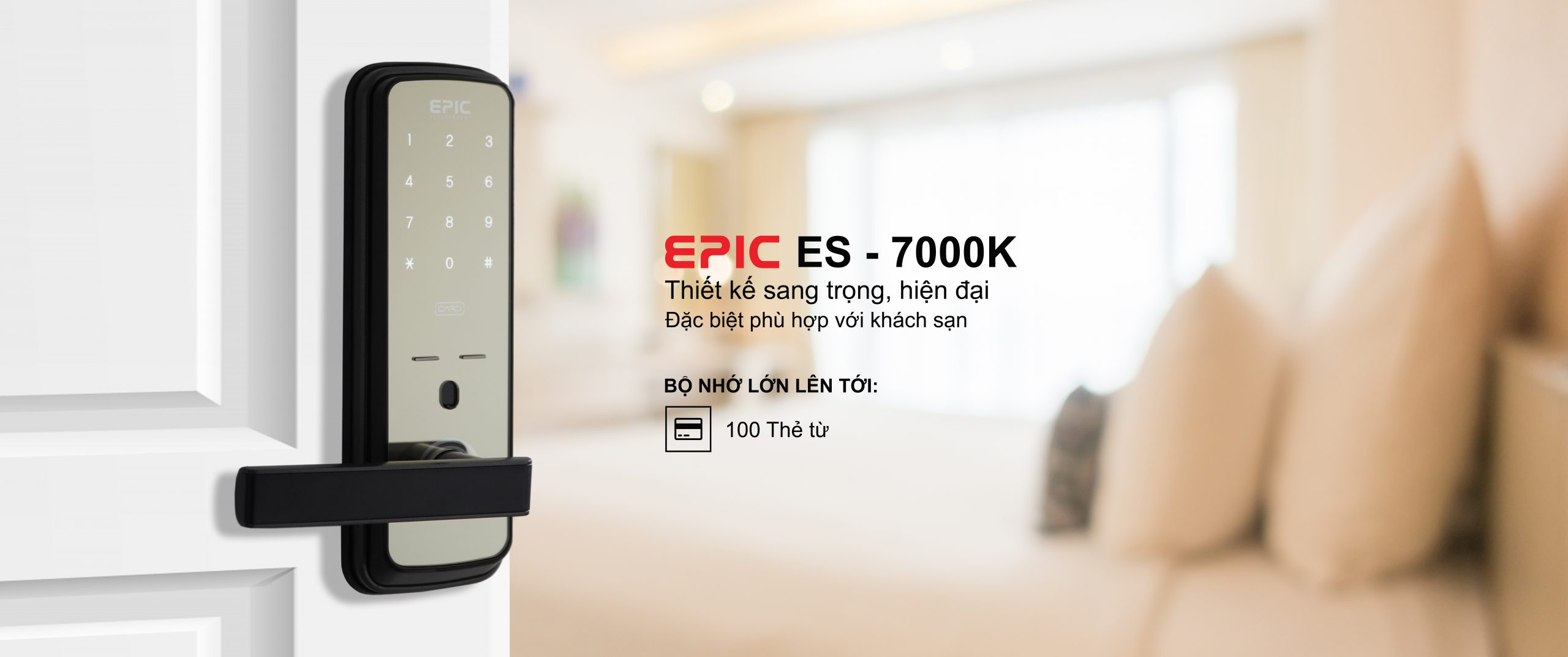 khoa-cua-dien-tu-epic-es-7000